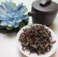 【台湾茶】超級「白毛猴東方美人茶」50g