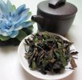 【台湾茶】希少茶「三峡白茶」10g