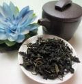 【台湾茶】上級「文山包種茶」10g