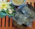 甘茶蔓(アマチャヅル茶)【絞股藍】