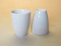 【中国茶具】ティスティングカップ