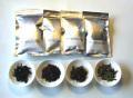 中国茶の代表お試しセット