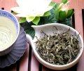 プーアル散茶(生茶2006年)