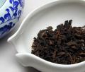 雲南普耳茶(プーアル茶) 雲南省産 100g