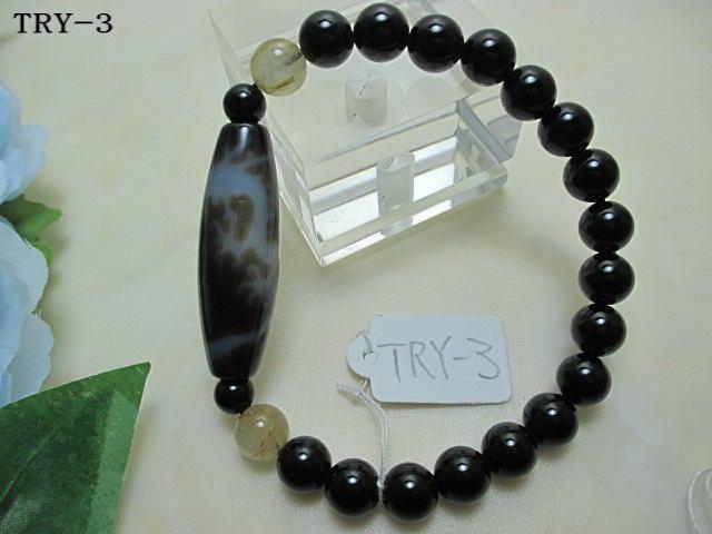 TRY-3d
