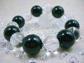 オニキス20/水晶16a