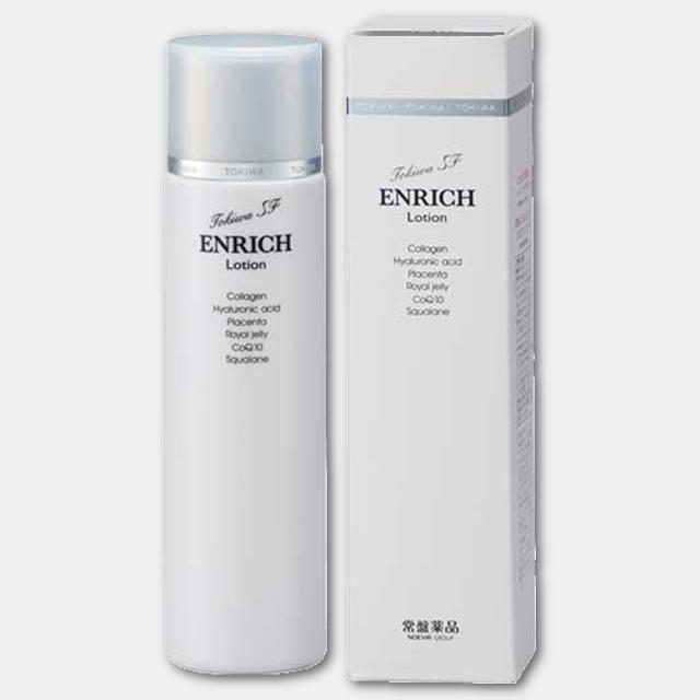 トキワSF美容化粧水商品画像