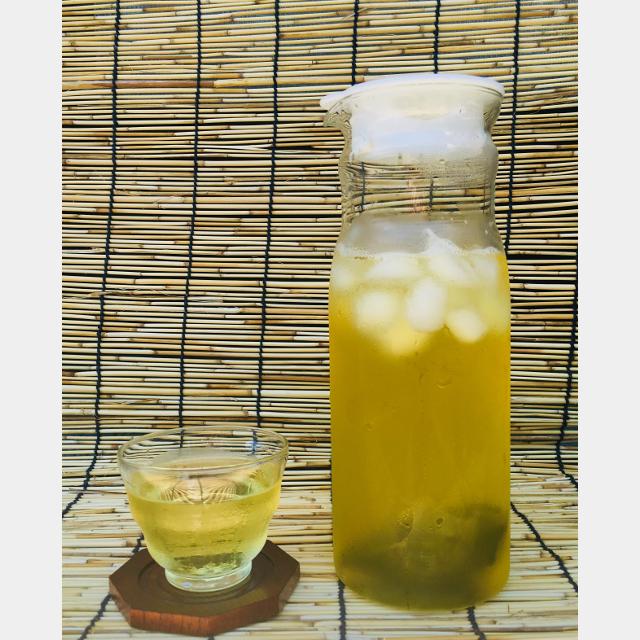 水出し緑茶商品画像その3