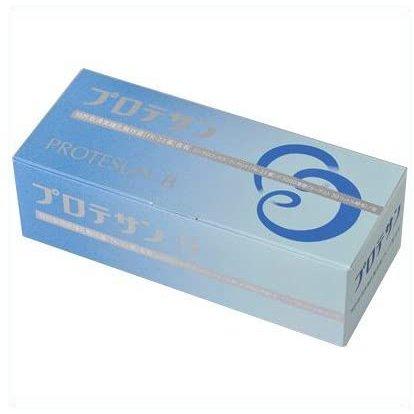 ニチニチ製薬プロテサンB 45包 100包 腸内常在フェカリス菌 fk-23