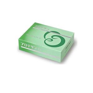 ニチニチ製薬プロテサンG 45包 100包 1包(1.5g)で2兆個相当の乳酸菌素材FK-23が摂れます