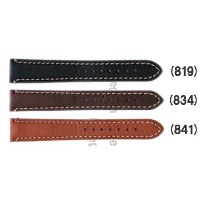 腕時計ベルトEXCLUSIVE色種類1
