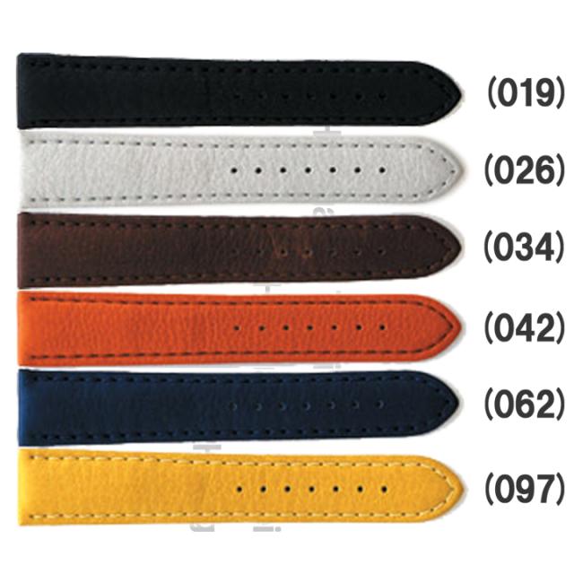 腕時計ベルトhockeydeplojante色種類