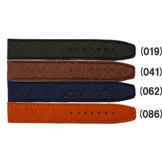 腕時計ベルトspinnaker色種類