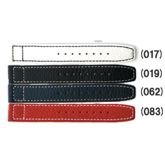 腕時計ベルトtennis色種類