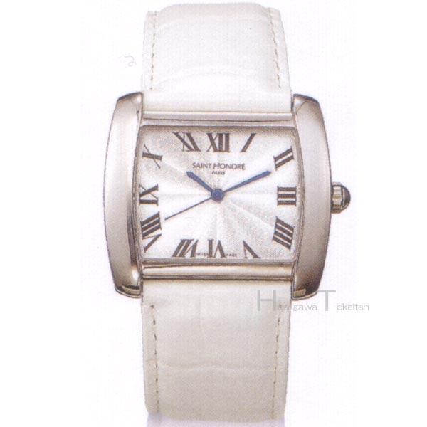 サントノーレ・ローマホライズン・ミニ(フランス腕時計)