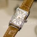ハミルトン・アードモア【正規販売店】腕時計H64615735長方形レディース