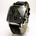 ハミルトン『ロイドクロノ』腕時計H19412733写真1