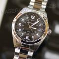 ハミルトン・カーキフィールドクォーツ【正規販売店】腕時計H68551933