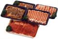 北海道焼肉三昧 -北海道グルメ-