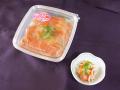 小樽老舗の匠の味付け 伝統製法で自然な美味しさ 紅鮭マリネ300g