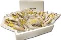 【札幌中央卸売市場直送】干物6種セット「北の宝石箱」