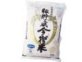 今摺米 ほしのゆめ5kg ふっくら美味しい当麻米