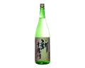 特別純米酒 新十津川 1800ml