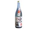 本醸造 名水酒京極辛口 1800ml