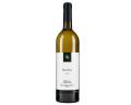 白ワイン バッカス 2018 750ml