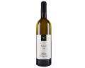 白ワイン ケルナー 2018 750ml