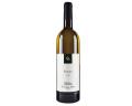 白ワイン ケルナー 2019 750ml