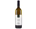 白ワイン オチガビ・ヴァン・ブラン 750ml