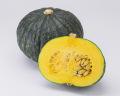 夕張産 かぼちゃ ほっこり133 5kg前後(3~5玉)
