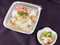 小樽産たこ使用!老舗の匠の味付け 伝統製法で自然な美味しさ たこマリネ300g