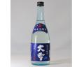 純米吟醸酒 大雪 720ml