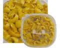 根室直送!とろける味わい 海栗「うに太郎」一特黄200g 塩水パック200g