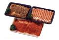 北海道産肉使用 北海道焼肉三昧ファミリーセット