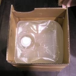 森林の滴(ヒバ水)[20L]@420円/1L 20L入浴剤でたっぷり4か月