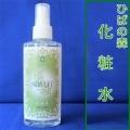 森の香りの化粧水(150ml) | 青森ひば/青森ヒバ