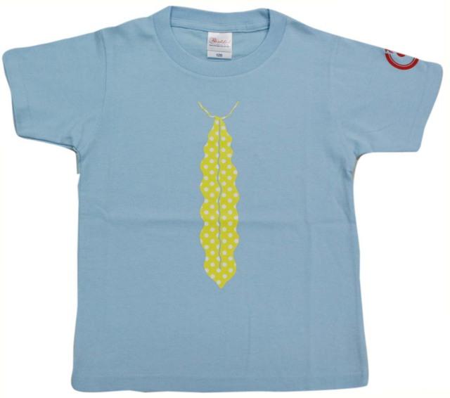 日高食品企業Tシャツ キッズ用