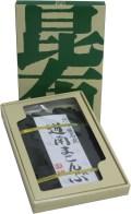 昆布進物(北海道道南産) K-20
