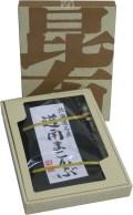昆布進物(北海道道南産) K-30