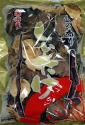 国産椎茸大バレ 500g