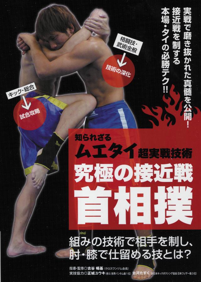 DVD 究極の接近戦 首相撲