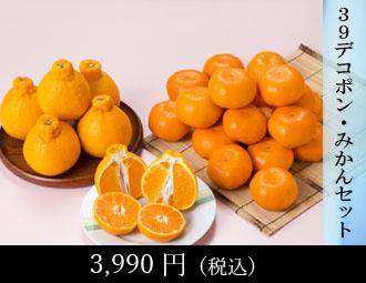 太秋柿 2kg(5-8玉)