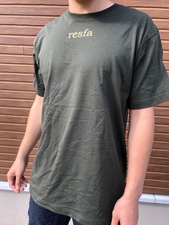 ベルトンコーデュラTシャツ Ⅰ