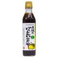 土佐のポン酢醤油
