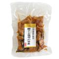 鱈子と昆布の旨煮 100g