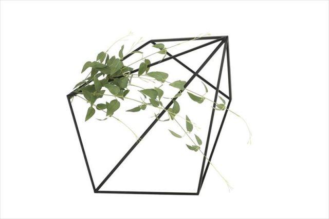 光触媒 光の楽園 壁面緑化リキュソウ 【インテリアグリーン 人工観葉植物 壁面緑化】 (2002a120)