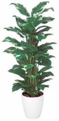 光触媒 光の楽園ポトス 1.2m【インテリアグリーン 人工観葉植物】(187b200/187a180)